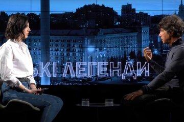 Наші хідники є ширшими, ніж в інших країнах, це ще сталінські норми забудови, - Сергій Харчук