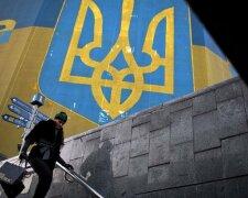 1467516739_ukrainskie_politologi_sankcii_kieva_protiv_rf_mogut_privesti_k_krahu_ekonomiki_ukraini
