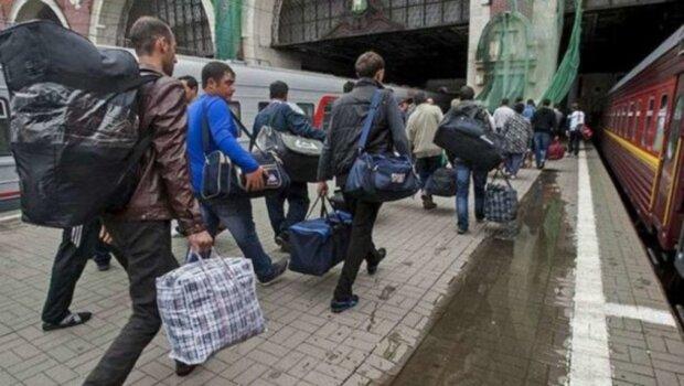 """Украинцев просят покинуть Европу, сделано срочное заявление: """"до 12 августа..."""""""
