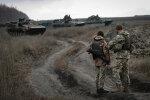 """Путін вирішив поставити терористів і захисників України в один ряд: """"це внутрішній конфлікт"""""""