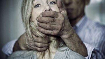 Навіщо легітимізувати насильство щодо чоловіків