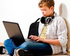 Как заработать подростку