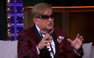 Ушел из жизни легендарный режиссер Виктюк: что он говорил об Украине и Донбассе
