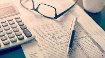 Щоб збільшити доходи бюджету, податки потрібно знизити, але поліпшити їх адміністрування - економіст