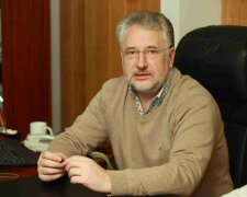 Павел Жебривский: производитель «Трамадола», ставший аудитором НАБУ