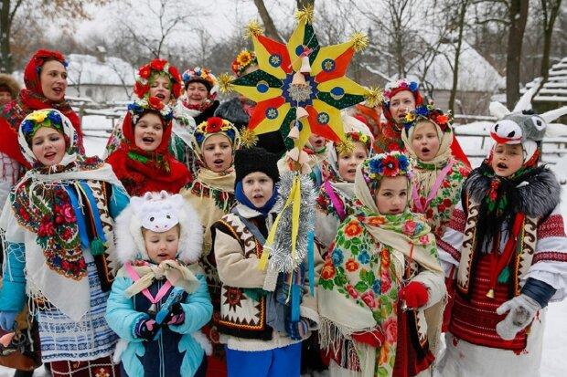 Старый Новый год: традиции, ритуалы, приметы и гадания