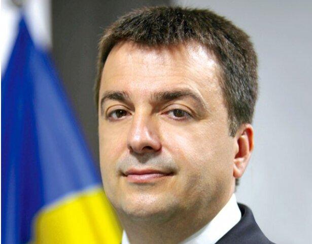 Почесному консулу України в Чорногорії Предрагу Міловичу висловили подяку за допомогу українцям під час карантину