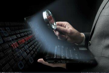 Генеральна репетиція Естонія в 2007 році стала першою кібер-жертвою Кремля – Foreign Policy
