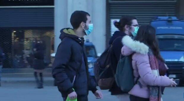 З'ясувалося, звідки взявся коронавірус, Китай не винен: сенсаційна заява вчених