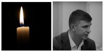 Трагедія з нардепом Поляковим: у прокуратурі назвали причину загибелі