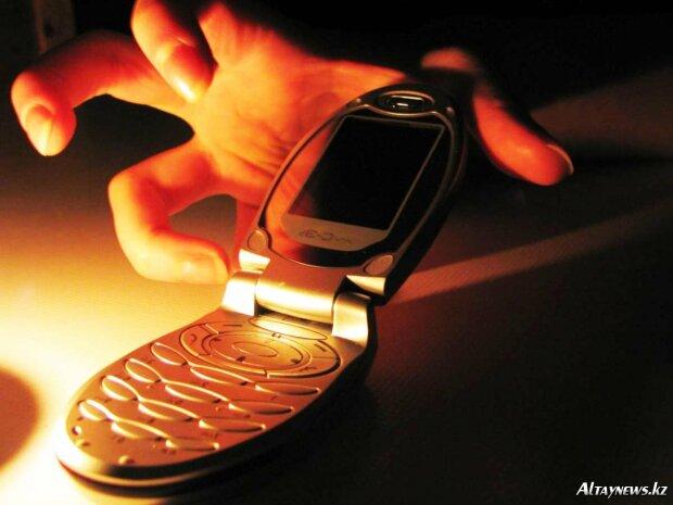 1381214519_phone-semey
