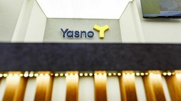 Електропостачальник YASNO оновив 35 енергоофісів для обслуговування клієнтів