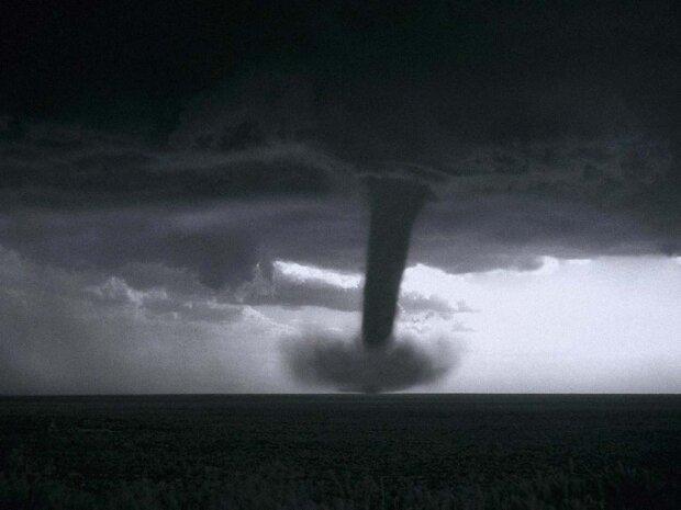 tornado_smerch_foto_kartinki_03
