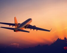 Уйти нельзя остаться: у пассажиров Ryanair появилась надежда