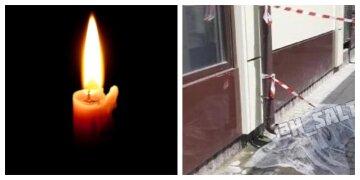 """""""Швидку чекали півгодини"""": українка померла від серцевого нападу на ринку, деталі"""
