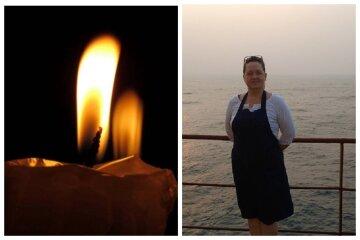 Трагедия на корабле: тело одесситки два месяца не отдают родственникам