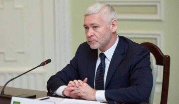 Терехов хоче влаштувати протистояння навколо передачі Благодатного вогню до Харкова, - політолог