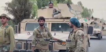 Житель Одесчины попал в беду в Афганистане: что известно на данный момент