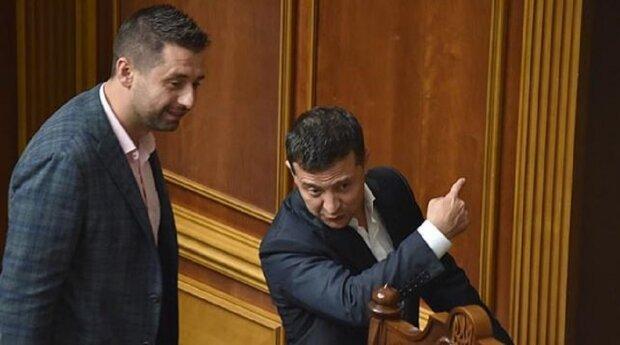 У Зеленского поразили заявлением по Донбассу: «Надо еще разобраться, кто начал…»