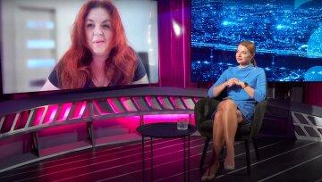 Лупова рассказала, кто может стать новым премьер-министром Украины