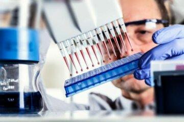 uchenye-razrabotali-novyj-tester-dlja-skrininga-raka-legkih-1