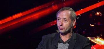 Александр Кочетков рассказал, что Украине понадобится интеллектуальная диктатура для решения проблем