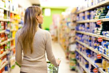 Украинцев ждет подорожание популярного продукта: стало известно, из-за чего вырастут цены