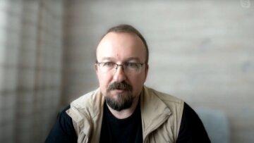 Як влада, так і опоненти розуміють, що старій політичній системі прийшов кінець, - Тишкевич про ситуацію в Білорусі