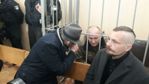 Дело Коханивского: что решил суд