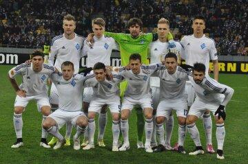 Экс-звезда Динамо может вернуться в Киев: что известно о вероятном трансфере