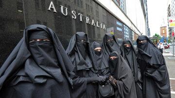 Дісталися: ісламісти влаштували різанину в Австралії