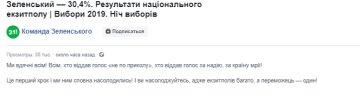 К Зеленскому нагрянула полиция: за что и как накажут кандидата, новые детали скандала