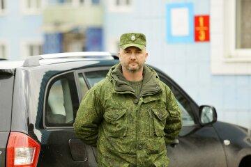 """Потужний вибух прогримів у квартирі одного з головних бойовиків """"ЛНР"""": """"Думав, що там його не дістануть"""""""
