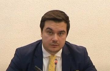 Україна зробила крок до запуску супутника зі SpaceX Маска – Дмитро Наталуха