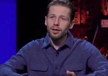 """Вігірінський назвав головну причину через яку не введуть режим НП: """"В Україні можуть..."""""""