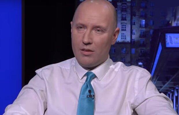 """Руслан Бизяев оценил шансы на арест Петра Порошенко: """"Все очень печально"""""""