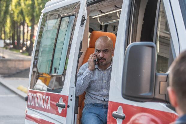 Найема избили «москвичи»: неожиданный поворот в деле о драке в центре Киева, фото мажоров