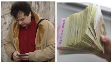 """Масштабная афера в действии, на украинцев вешают липовые кредиты: """"Звонит мобильный и..."""""""