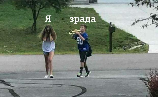 23_main