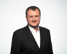 Буковский Роман Владимирович