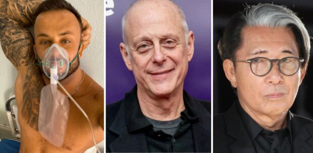Вирус забрал жизни знаменитостей: огромная утрата для мира