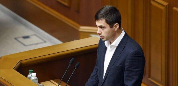 Егор Фирсов