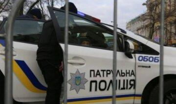 Киевлянин открыл стрельбу после замечания надеть маску в аптеке: что известно на данный момент