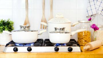 Яд в тарелке: выяснилась вся правда о популярном блюде украинцев