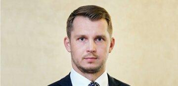 Іван Юрик оточив себе радниками, які раніше були помічені в корупції - ЗМІ