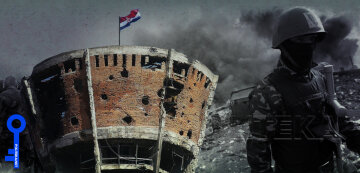 Хорватия3