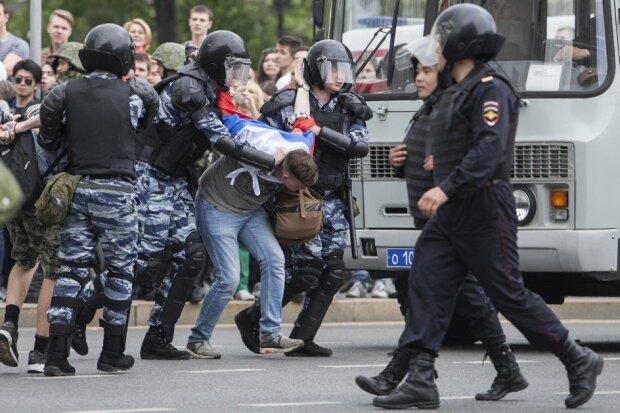 москва_протесты