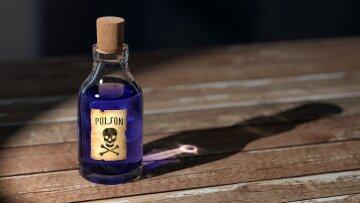 poison-1481596_960_720