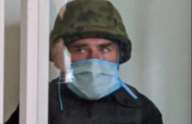 Уже отсидел в России: житомирский стрелок, погубивший бойцов АТО, может избежать тюрьмы, новые детали