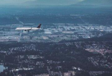 Літак з людьми зник з радарів відразу після зльоту, є перші дані: деталі НП в Росії
